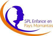 Logo de la SPL Enfance en pays Morantais