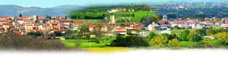 Bandeau-Commune-nouvelle