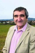 Gérard Faurat
