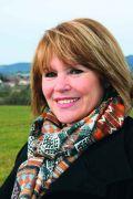 Julie Vincenot