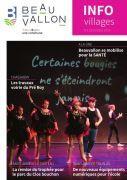 MagazineBeauvallon-N1-Bdef001