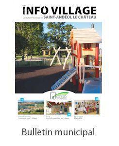 info-village-N61-accueil